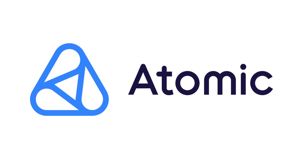 (c) Atomicmedia.co.uk