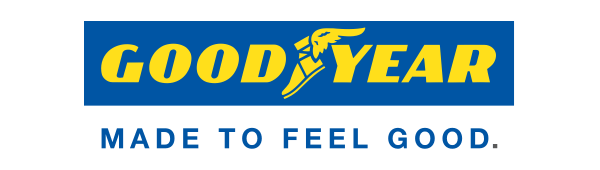 Goodyear Dunlop Tyres Ltd (UK)