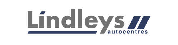 Lindleys' Business Development Manager