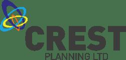 Crest Planning