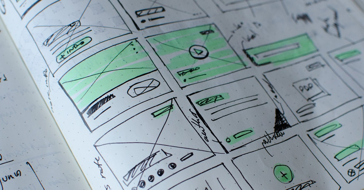 Understanding the importance of UI and UX in mobile projects